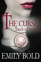The Curse: Touch of Eternity (The Curse Series)