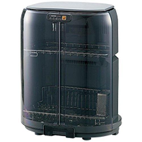 99%の除菌効果を発揮する5つのおすすめ食器乾燥機:食器を雑菌の温床にしないためのテクニック 6番目の画像