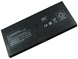 Lappy Power HP Probook 5310 4 Cell Battery