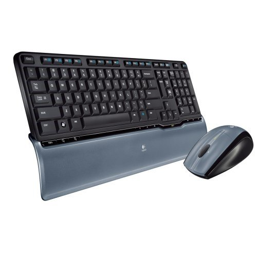 Spansih-Layout-Logitech-S520-Key-Board-and-Mouse-SET-Spansih-Layout