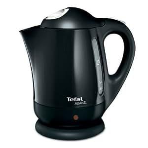 Tefal BF273815 Avanti Kettle - Black