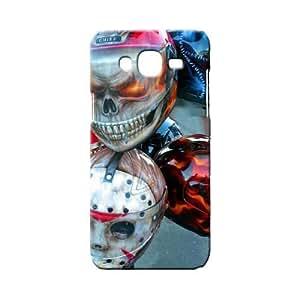 G-STAR Designer Printed Back case cover for Samsung Galaxy Grand 2 - G1275