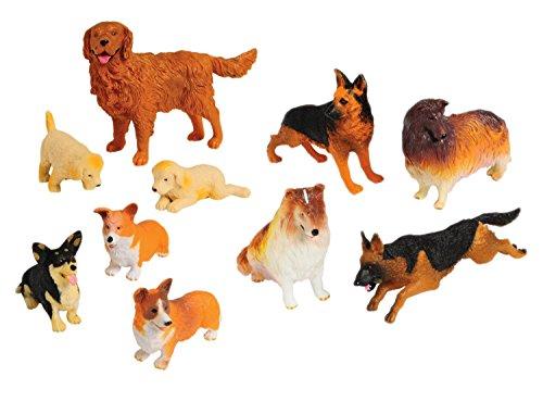 Dog Academy Playset Sale