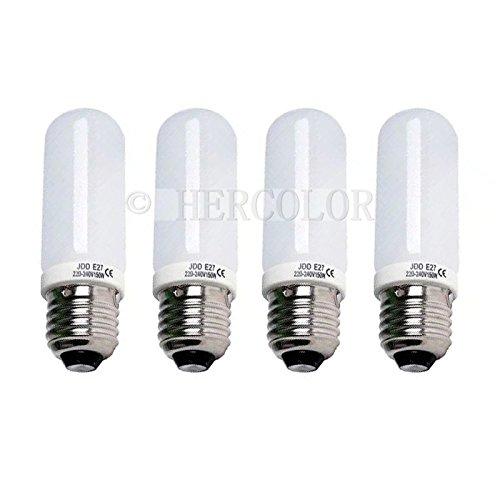 2pcs-jdd-photo-studio-flash-bulb-e27-modeling-lamp-240v-150w-studio-strobe