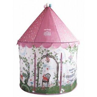 MON JARDIN TENTE  [モンジャルダン テント] 子供用テント/お部屋用