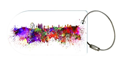 high-quality-luggage-tag-london-
