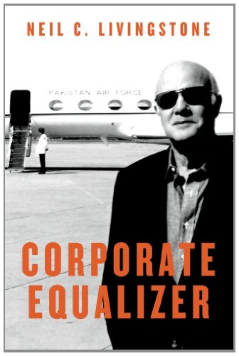 Corporate Equalizer