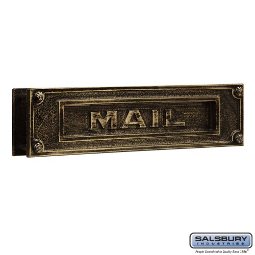 Mail Slot Mail Slots - House of Antique Hardware