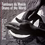 Drums of the World Various Artists