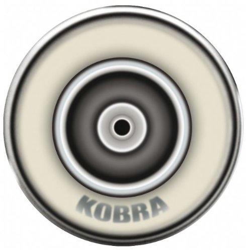 kobra-hp900-400ml-aerosol-spray-paint-acero