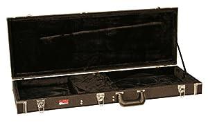Gator GW-ELECTRIC  Electric Guitar Case