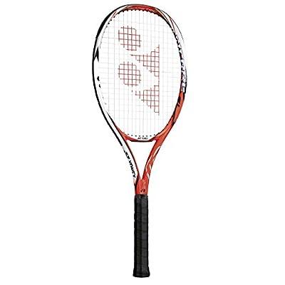 Yonex VCORE Si 100HG Tennis Racquet