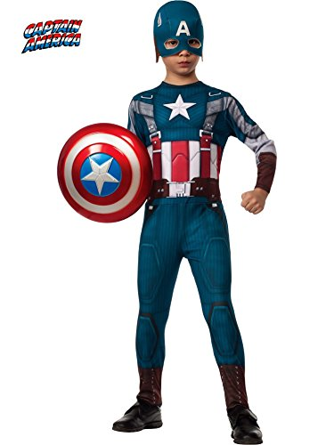 rubies-captain-america-the-winter-soldier-retro-style-costume-child-small