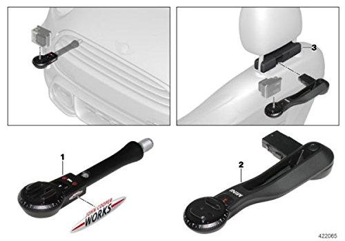 mini-genuine-oe-tc-system-gopro-cam-camera-mount-holder-stand-51952405470