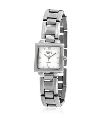 Orient Reloj 88304
