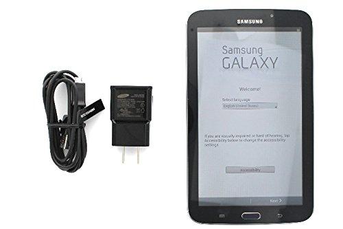 Brand New Samsung T210 Galaxy Tab 3 7.0