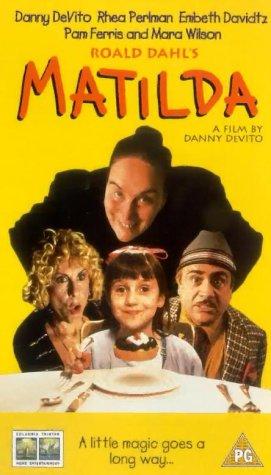 roald-dahls-matilda-1996-vhs