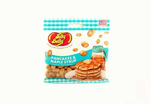jelly-belly-jelly-beans-pancakes-maple-syrup-31-oz-87g