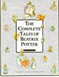 Beatrix Potter The Complete Tales of Beatrix Potter