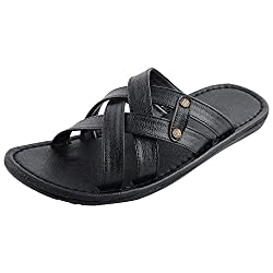 2f97c3edcf3 Slippers   Flip Flops Price List in India 2 April 2019