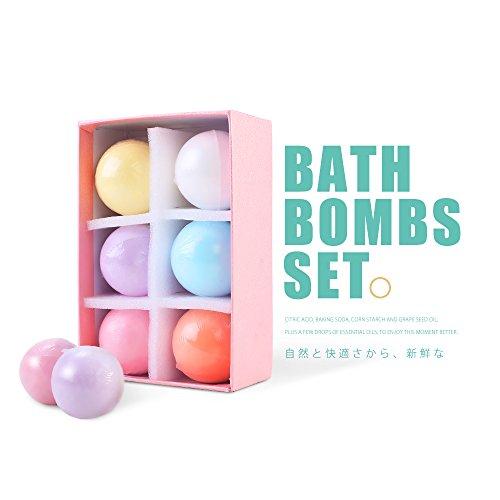 bath-bombs-gift-set6-ultra-lush-essential-oil-handmade-spa-bomb-fizzies-use-with-bath-body-bath-bubb
