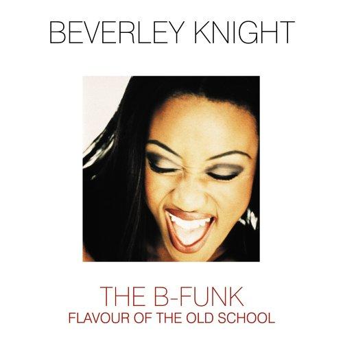Beverley Knight - Pure Swing Iv [disc 1] - Zortam Music