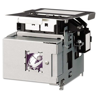 sharp-electronics-corp-anlx20lp-replacement-projector-lamp-for-pg-ls2000-pg-lx2000-pg-lw2000