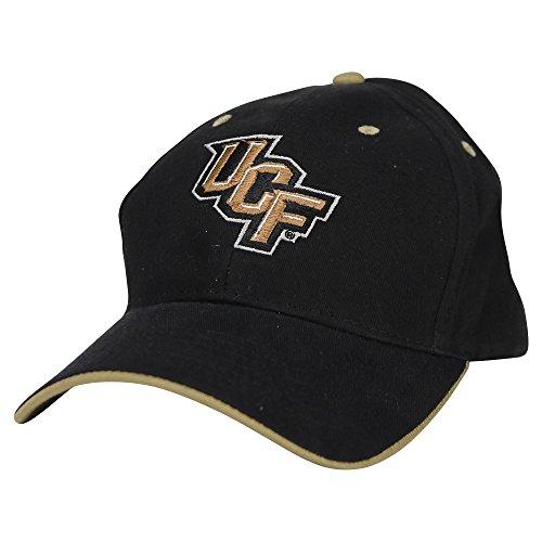 UCF Knights Adjustable Hat, UCF Adjustable Cap, Adjustable ...