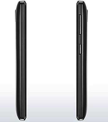 Lenovo A1000 (Dark Grey)