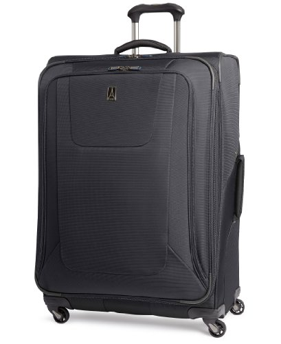 travelpro-luggage-maxlite3-29-inch-expandable-spinner-black-one-size