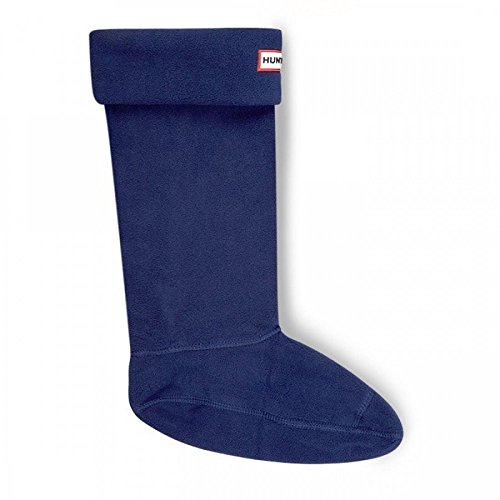 hunter-boot-socks-navy-m