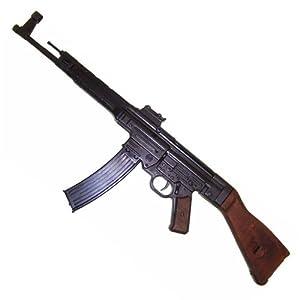 Schmeisser Sturmgewehr 44  Spielzeugwaffe  Kundenbewertung und Beschreibung