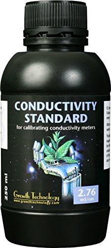 calibracion-ce-fluido-ce-276-historiados-estandar-300-ml-libre-crecimiento-tecnologia-nene