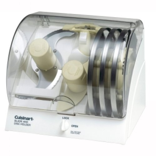 CONAIR BDH-2 / Food Processor Accessory