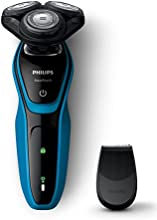 Philips AquaTouch S5050/06 Shaver