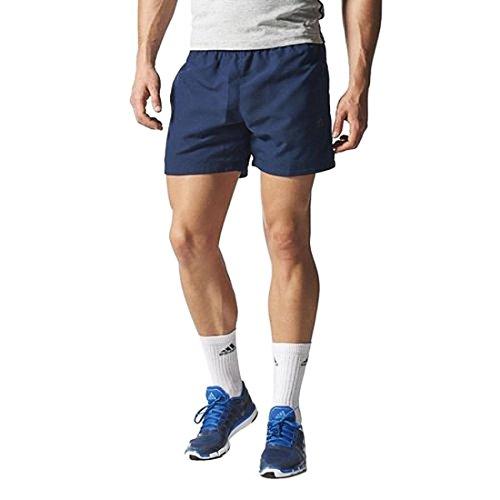 adidas-ess-chelsea-pantalon-corto-para-hombre-color-azul-marino-talla-s