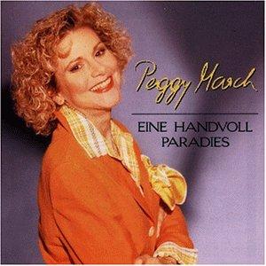 Peggy March - Eine Handvoll Paradies - Zortam Music