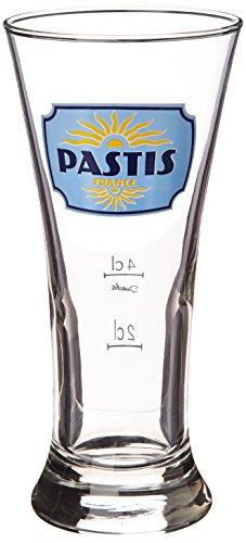 durobor-81717-pastis-pilsner-set-6-glaser-19-cl