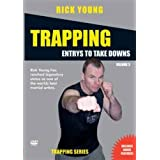 Rick Young's Trapping Vol 3 [DVD] [2007]by Rick Young