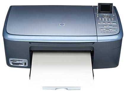 Hp psc 2210 printer driver download.