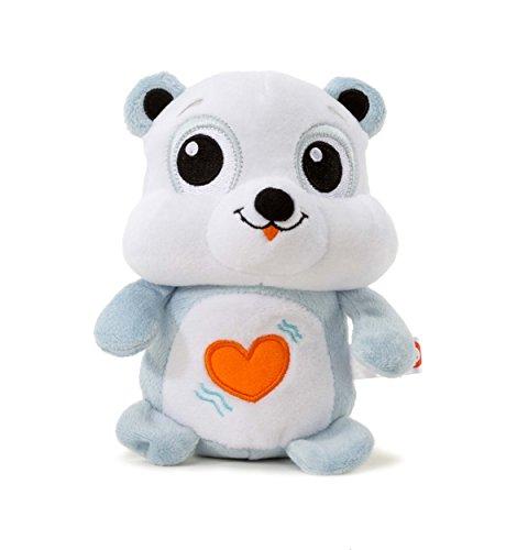 Little Tikes Baby - Good Vibes Plush Panda JungleDealsBlog.com