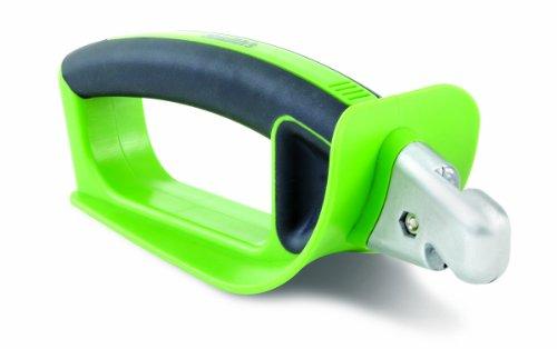 Smith S 50212 Pruning Tool Sharpener 027925502129