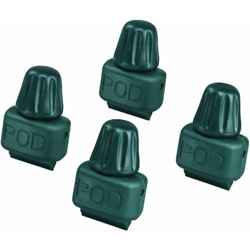 Light Bulb Replacement Pods 3299-G