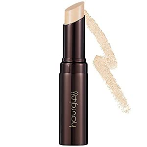 Hourglass Hidden Corrective Concealer Natural 0.12 oz by Hourglass