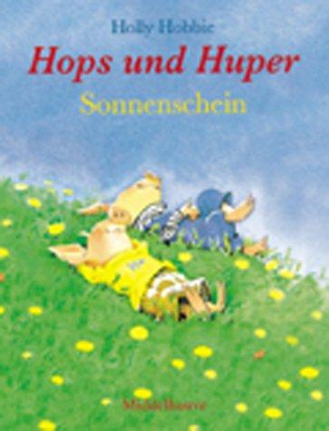hops-und-huper-sonnenschein