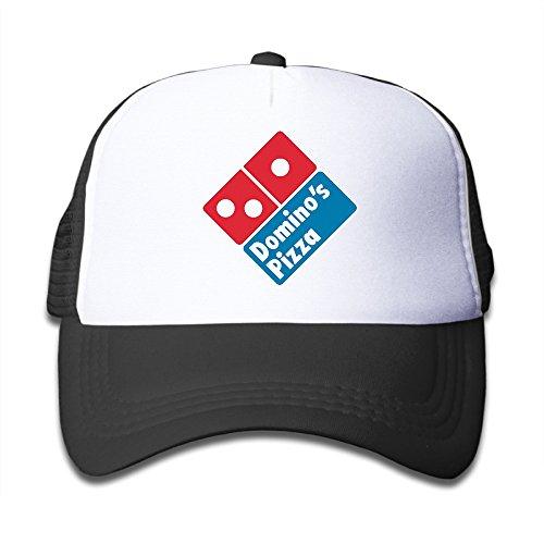 whsy-the-dominos-pizza-logo-children-mesh-trucker-cap-adjustable-fashion-kids-mesh-snapback-hat-snap