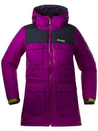 Damen Snowboard Jacke Bergans Juvass Ins Jacket kaufen