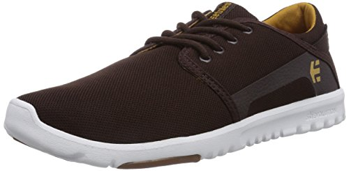 Etnies Men's Scout Shoe - 8.5 D(M) US
