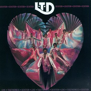 L.T.D. - Devotion - Zortam Music