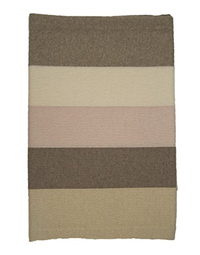 sciarpa-intarsio-cashmere-beige-tu